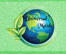Maid service,House & Office Cleaning Service-Nassau,Queens,LongIsland